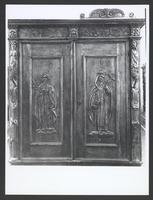 Abruzzo--Teramo--Atri--Cattedrale, Museo Capitolare, Image 13