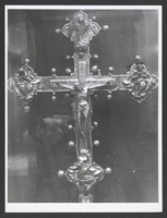 Abruzzo--Teramo--Atri--Cattedrale, Museo Capitolare, Image 27