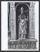 Abruzzo--Teramo--Atri--Cattedrale, Museo Capitolare, Image 38