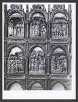 Abruzzo--Teramo--Atri--Cattedrale, Museo Capitolare, Image 46