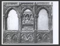 Abruzzo--Teramo--Atri--Cattedrale, Museo Capitolare, Image 48