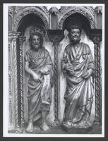 Abruzzo--Teramo--Atri--Cattedrale, Museo Capitolare, Image 52