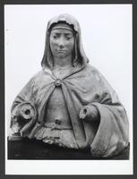 Abruzzo--Teramo--Atri--Cattedrale, Museo Capitolare, Image 54