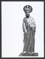 Abruzzo--Teramo--Atri--Cattedrale, Museo Capitolare, Image 70