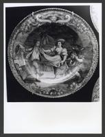 Abruzzo--Teramo--Atri--Cattedrale, Museo Capitolare, Image 73