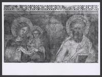 Umbria--Terni--Orvieto--S. Giovenale, Image 111