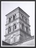 Lazio--Roma--Albano Laziale--Santa Maria della Rotonda, Image 4