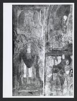 Lazio--Frosinone--Ausonia--Santuario di S. Maria del Piano, Image 71