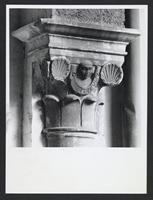 Lazio--Latina--Cori--S. Oliva, Image 82
