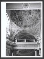 Campania--Caserta--Carditello--Plazzo Reale, Image 49