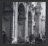 Campania--Caserta--Capua--Chiesa dell'Annunziata, Image 175
