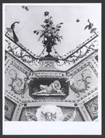 Campania--Caserta--Caserta--Palazzo Reale, Image 634