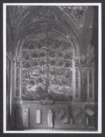 Campania--Napoli--Naples--S. Lorenzo Maggiore, Image 870