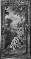 Unidentified scene, Image 2