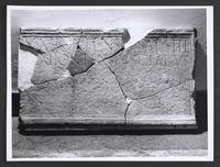 Lazio--Viterbo--Viterbo--Museo Civico, Image 440
