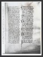 Abruzzo--L'Aquila--Celano--Museum, Image 442