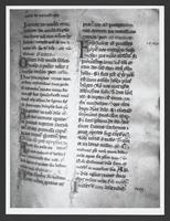 Abruzzo--L'Aquila--Celano--Museum, Image 451