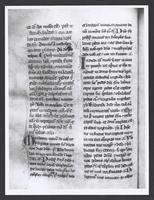 Abruzzo--L'Aquila--Celano--Museum, Image 494