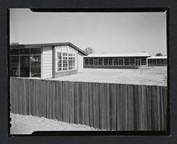 Job 724: Edward A. Varney, Monterey School (Phoenix, Ariz.), 1950