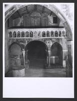 Umbria--Perugia--Campi Vecchio--S. Salvatore, 1960-1990