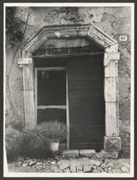 Umbria--Terni--Amelia--Palazzo Pietrella, 1960-1990