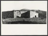 Umbria--Terni--Monte S. Erasmo--S. Erasmo, 1960-1990