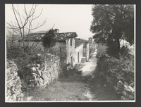 Umbria--Perugia--Montesanto--General views, 1960-1990