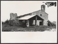 Umbria--Terni--Montecastrilli--S. Vittorina, 1960-1990
