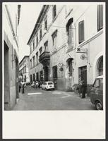 Umbria--Perugia--Foligno--Via Mazzini, 1960-1990
