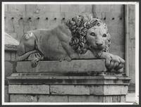 Umbria--Perugia--Norcia--Palazzo Comunale, 1960-1990