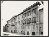 Umbria--Perugia--Gubbio--Palazzo Ranghiasci-Brancaleoni, 1960-1990