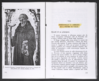 Umbria--Terni--Terni--Bibliographic materials, 1960-1990