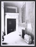 Umbria--Perugia--Terni--Via Cavour, 1960-1990