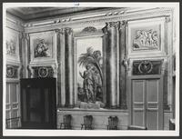 Umbria--Perugia--Terni--Palazzo Posta e Telegrafo, 1960-1990