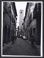Umbria--Perugia--Terni--Torre dei Barbarasa, 1960-1990