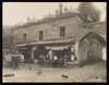 Bazar turc, [Neg. no.] 845, 1883