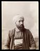 Paysan turc, [Neg. no.] 229, 1884-1920