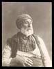 Type turc, No. 335, 1870s-1880s