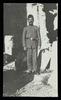 Rhodes: soldat turc, circa 1900