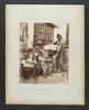 Mendiant turc, Neg. no. 311, after 1883