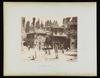 Quartier turc, Neg. no. 276, 1880-1900, undated