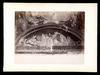 [Mosaic Detail: Journey of Mary and Joseph to Bethlehem before the Nativity], Neg. no. 13, undated
