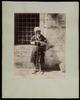 Mendiant turc, 1880s