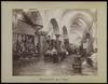 Intérieur du Grand Bazar, 1884-1900