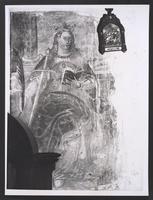 Umbria--Terni--Taizzano--S. Martino, 1960-1990