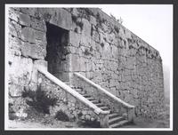 Lazio--Frosinone--Alatri--Acropolis, 1960-1990