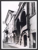 Lazio--Frosinone--Anagni--Casa Barnekow, 1960-1990