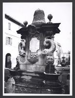 Lazio--Roma--Campagnano di Roma--Piazza Leonelli, 1960-1990