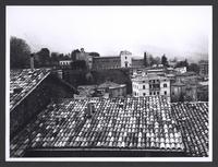 Lazio--Roma--Carpineto Romano--S. Pietro, 1960-1990