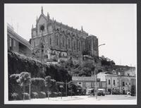 Lazio--Latina--Gaeta--S. Francesco, 1960-1990